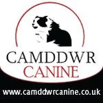 Camddwr Canine
